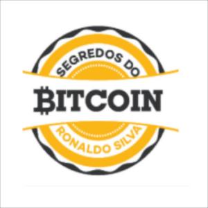 cursos-online-segredos-do-bitcoin