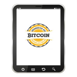 ebooks-4dicas-bitcoin