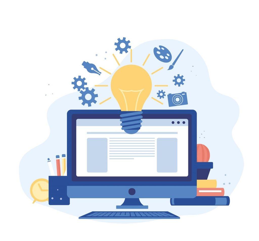 tecnohall-informática-marketing-digital-ideias-de-negocios-online