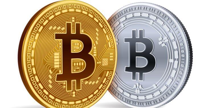 bitcoin-como-funciona-criptomoeda-bitcoin