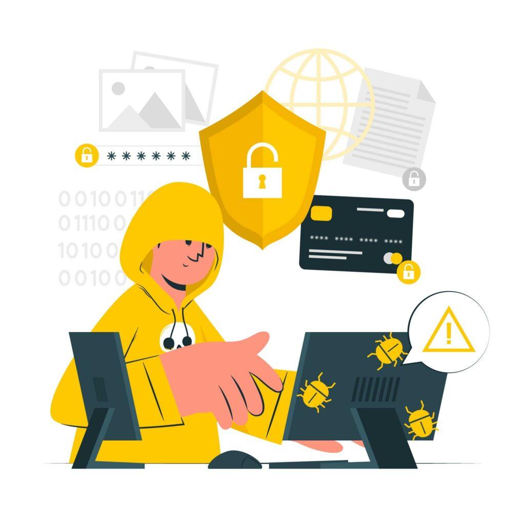 bitcoin-como-funciona-segurança